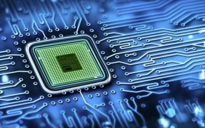 2 ways of using a GPU to speedup computations